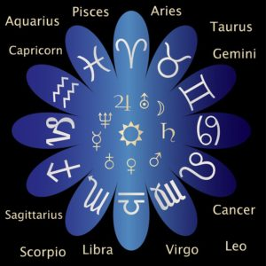 astrology-220339_960_720
